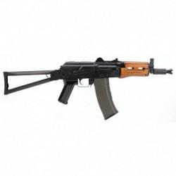 AK47U G&G GKS74U ADVANCED GT