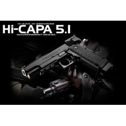 MARUI HI-CAPA 5.1 GOVERNMENT