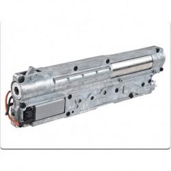 Gear Box M60 MK43 A&K