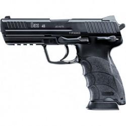 H&K USP 45 P30 (METAL) (SYSTEM 7) UMAREX