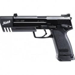 H&K USP 45 MACH (METAL) (SYSTEM 7) UMAREX