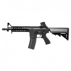 G&G M4 TR15 RAIDER GBB II GAS BLOW BACK