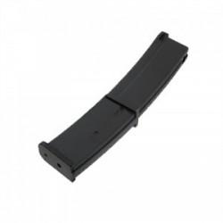 Cargador H&K Mp7 A1 40 BBs Gas - 6mm