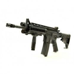AEG M4 BOYI (BY035) FULL METAL