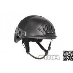 FMA Ballistic Helmet BK