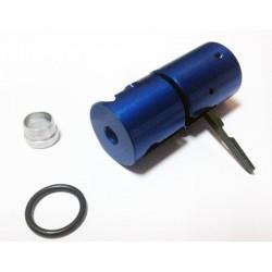 Camara Hop Para L96/MB01 RMC Precision