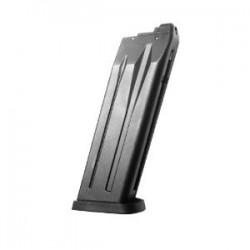 Cargador H&K USP.45 Match Gas - 6mm
