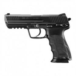 MARUI HK45