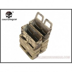 EMERSON FAST MAG FRICTION MAGAZINE HOLDER GEN 3 HIGHLANDER