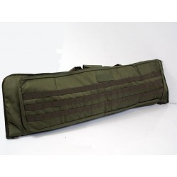 FUNDA 1M Gross Bag II OD