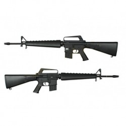 M16-A1 VIETNAM full metal (1601T) [JG Works]