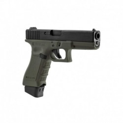 STARK ARMS GLOCK S17 CO2 OD