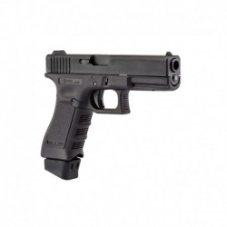 STARK ARMS GLOCK S17 CO2