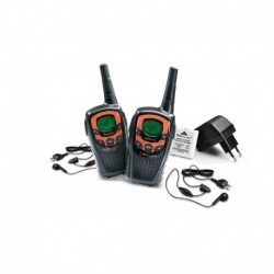 MIDLAND WALKIE TALKIE M48 PLUS