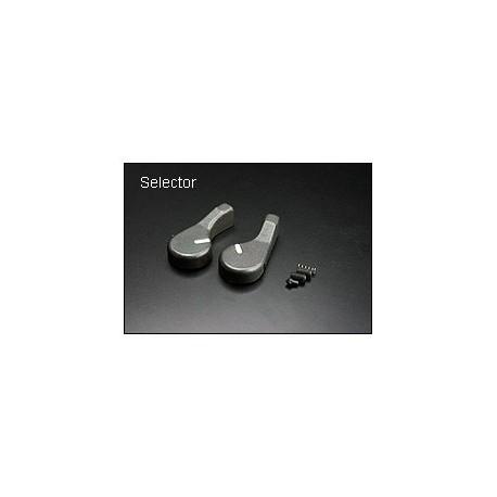 SRC SELECTOR G36