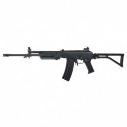 GALIL ICS-92 ICAR AR