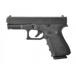 STARK ARMS GLOCK S19 GAS BLOW BACK