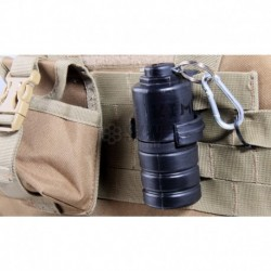 CLIP MOLLE FAST BANG