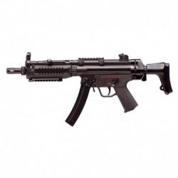 G&G MP5 TGM A5 RETRÁCTIL METAL