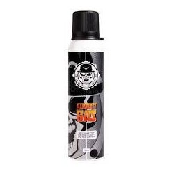 DUEL CODE GREEN GAS 150ML