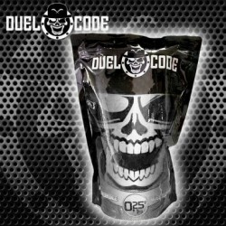 ABSOLUTE BB 0.20G 1KG DUEL CODE