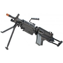 M249 PARA CLASSIC ARMY