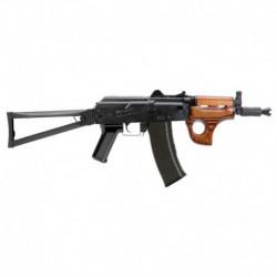 G&G AK47 GK74 CARBINE GT ADVANCED