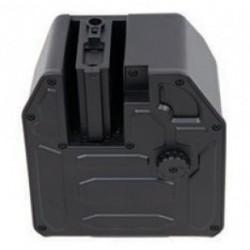 CARGADOR M4 SOUND CONTROL ELECTRONIC 5000BB A&K