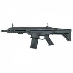ICS CXP APE BLOWBACK