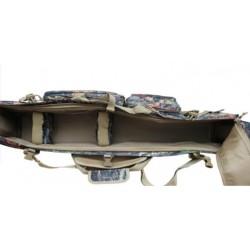 Funda modelo M249 100CM negro