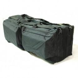 FUNDA GRANDE Ranger Gun Bag Negro