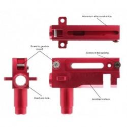 CNC HOP UP AK AirsoftPro