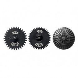 SHS New Type Gear Set V2 V3 (32:1) SPEED