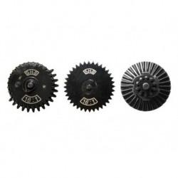 SHS New Type Gear Set V2 V3 (16:1) SPEED