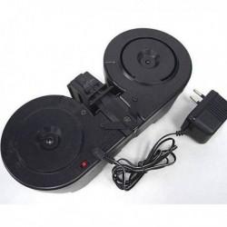 DRUM ELECTRICO G36 CONTROL SONIDO DBOYS