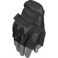 GUANTES MECHANIX M-PACT SIN DEDOS L/XL