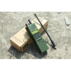 PRC 152 Dummy Radio OD