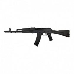 LCT AK47 LCK74MN NEW GEN