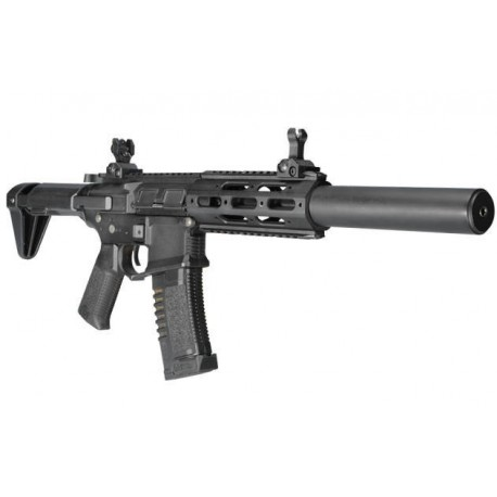 ARES AMOEBA M4 NEGRO AM-014-BK