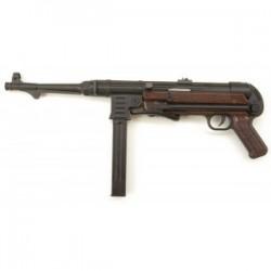 AGM MP40 BAKELITE FULL METAL