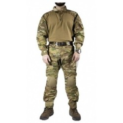 UNIFORME MULTICAM G2 DELTA TACTICS