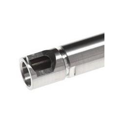 CAÑON INTERNO CORTE VSR 510mm 6,02mm MB06