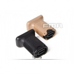 Grip for Keymod TB1119 TAN FMA TD