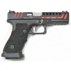 APS GLOCK Scorpion C CO2
