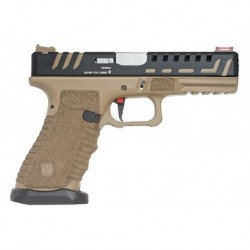 APS GLOCK Scorpion T CO2