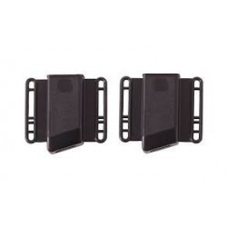 Porta cargador ABS HI CAPA 5.1