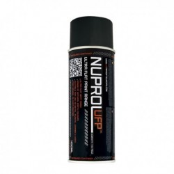 SPRAY AIRSOFT NEGRO NUPROL