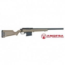 AMOEBA STRIKER S1 - DE 450FPS