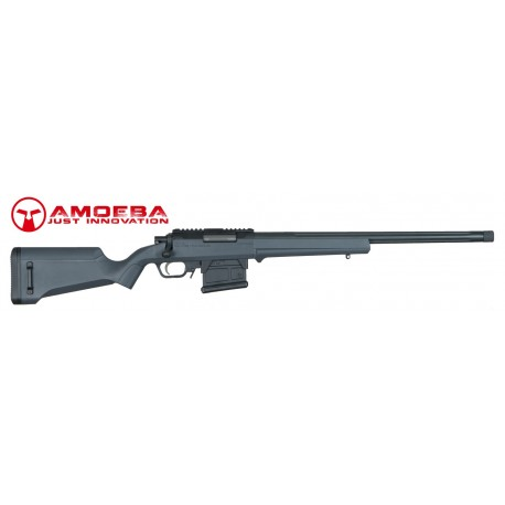 AMOEBA STRIKER S1 - BK 450FPS