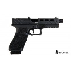 SECUTOR GLADIUS 17 CO2